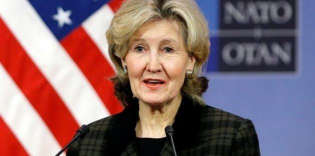 ABD'den Ankara'ya S-400 mesajı: Tüm NATO endişeli