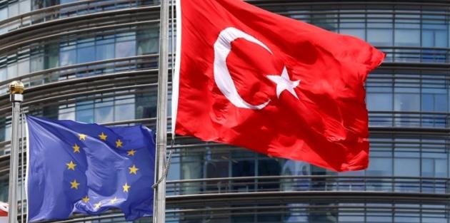 AB'den İstanbul tepkisi: Karar siyasi bir bağlamda alındı