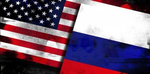 ABD'nin 'Suriye tasarısını' Rusya veto etti