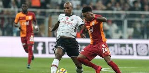Ahmet Çebi: Beşiktaş'ın başarıları tesadüf değil