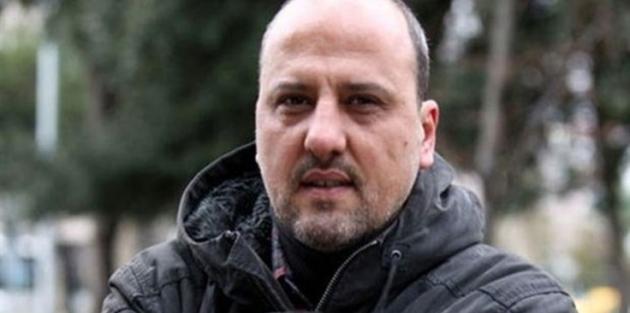 Ahmet Şık: Moralim yüksek, başım dik