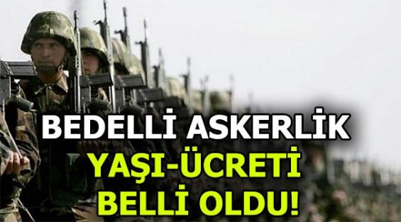 AK Partili Turan: Bedelli askerlik konusu bugün torba yasaya konulacak
