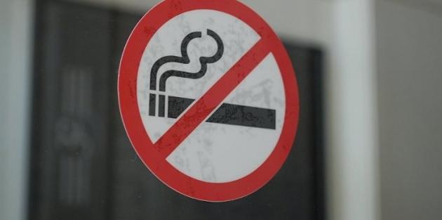 Alkol ve tütün ürünlerine...