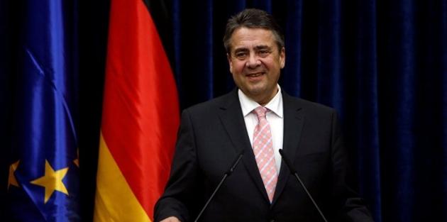 Almanya, İncirlik Üssü'nden çekiliyor