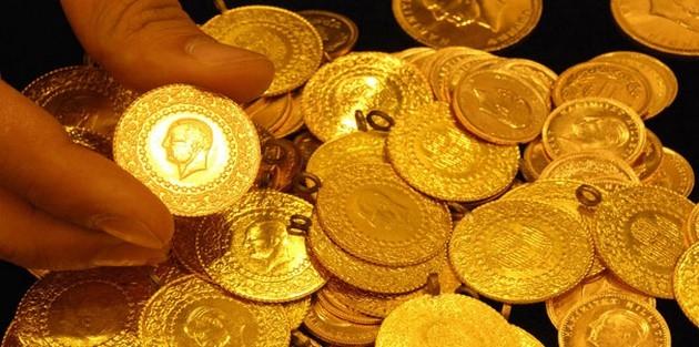 Altın gram ne kadar oldu?