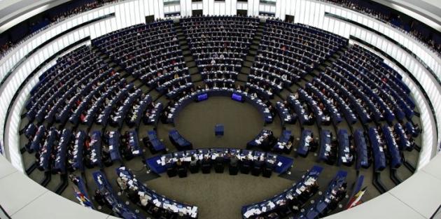 AP, Türkiye'yle müzakerelerin askıya alınması çağrısı yapan raporu kabul etti