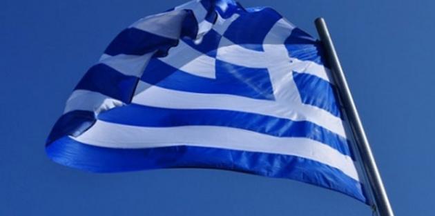 Atina, iki Rus diplomatı sınır dışı etti
