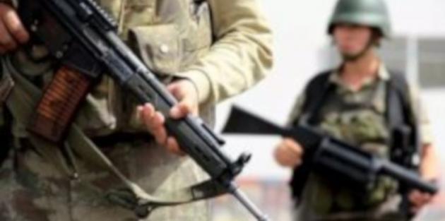 AYM'den asker ölümüne ihlal kararı