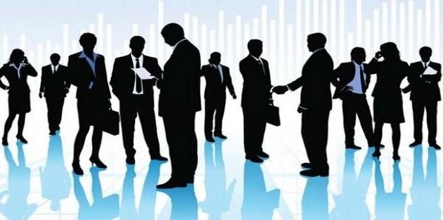 Bakan Albayrak'ın Açıkladığı Yeni Ekonomi Programı ile İş Hayatında Değişimler Yaşanacak