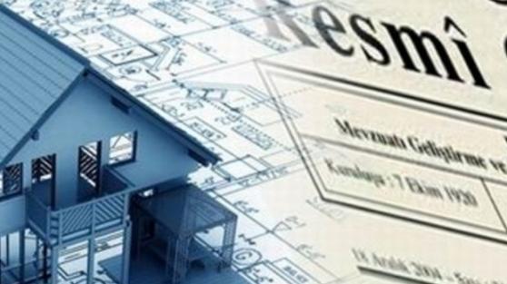 Bakanlar Kurulu üç şehri 'riskli alan' ilan etti