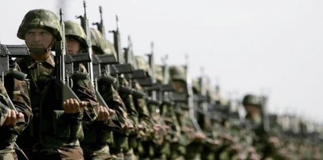 Beklenen Bedelli Askerlik Açıklaması yapıldı