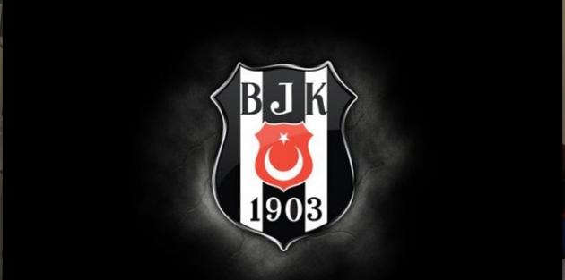 Beşiktaş, Larin'i açıkladı