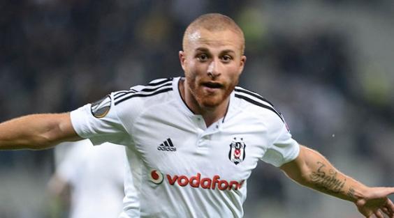 Beşiktaş resmen açıkladı!