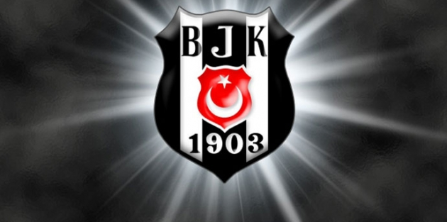 Beşiktaş'ın Avrupa maçları fikstürü belli oldu