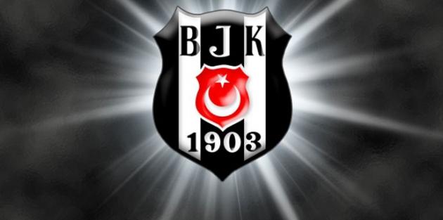 Beşiktaş'ta rüzgâr sert esiyor
