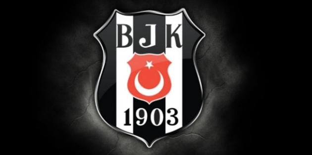 Beşiktaş'tan Portekiz ve Qearesma'ya tebrik mesajı