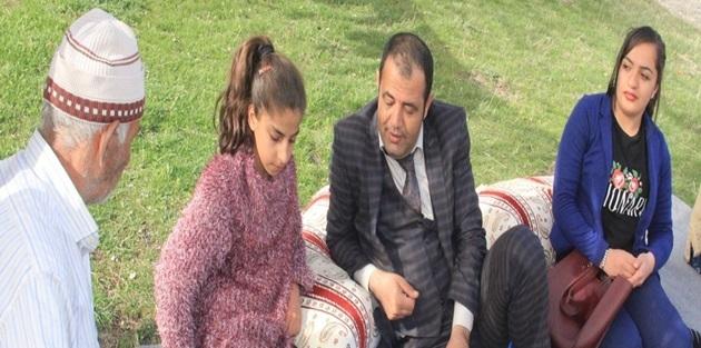 Böbrek hastası Bahar'ın durumu kötüye gidiyor