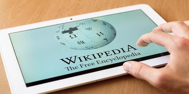 BTK: Wikipedia algı oluşturma amaçlı bilgiler paylaşıyor