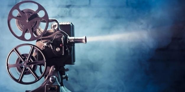 Bu hafta ne izlesek diyenlere: 9 yeni film vizyona giriyor