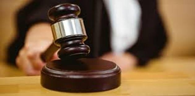 ByLock davasında 33 polise tahliye kararı