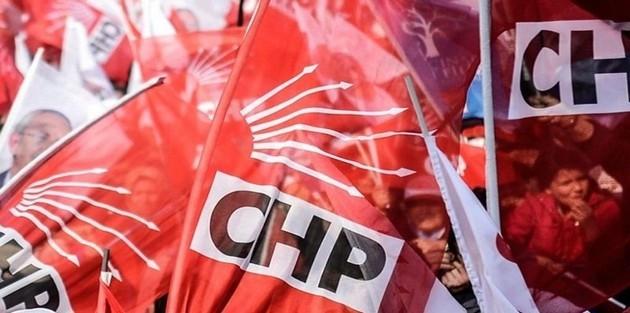 Çelebi: CHP'de imza sayısı 600'ü buldu