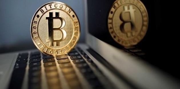 Çeteler milyarlarca euroyu Bitcoin'le aklıyor!