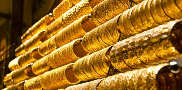 Çeyrek altın kaç para
