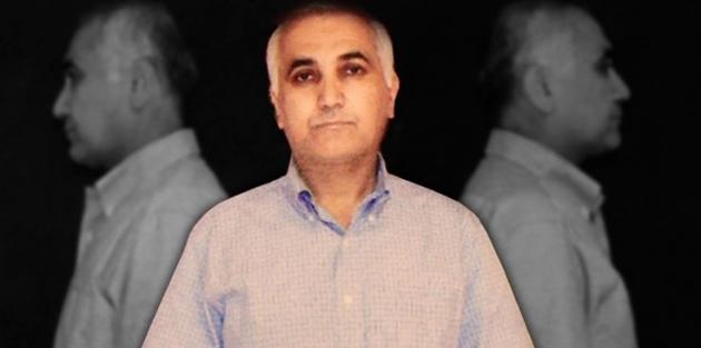 CHP'den 'Adil Öksüz' kronolojisiyle itiraz