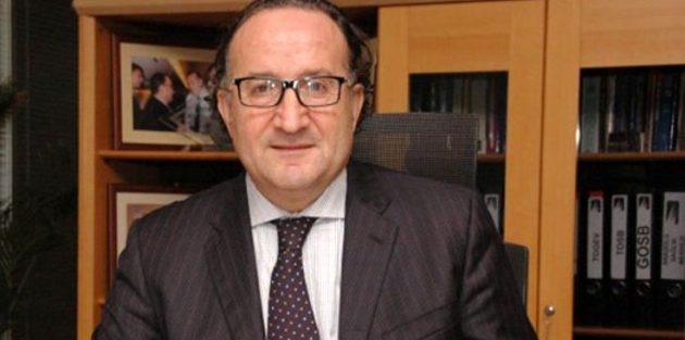 'Devletin piyasaya 100 milyar lira borcu var'