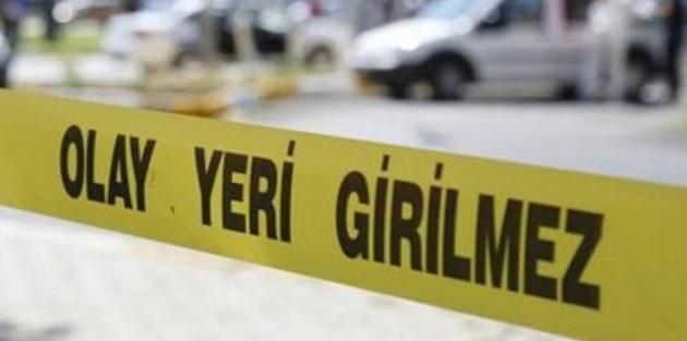 Diyarbakır'da kavga: 6 ölü