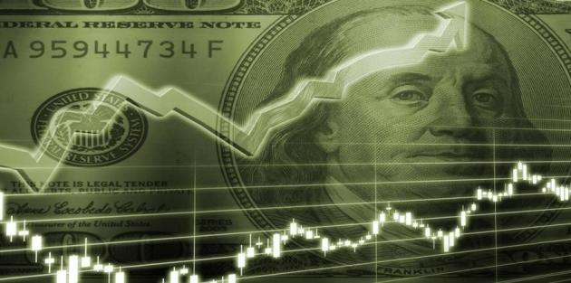 Dolar cumhuriyet tarihinin rekorunu kırdı