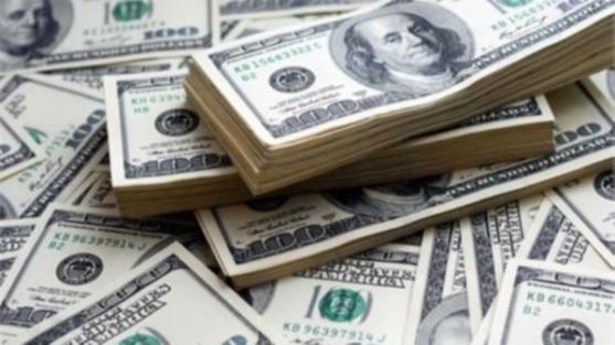 Dolar durdurulamıyor: Yeni zirveyi gördü