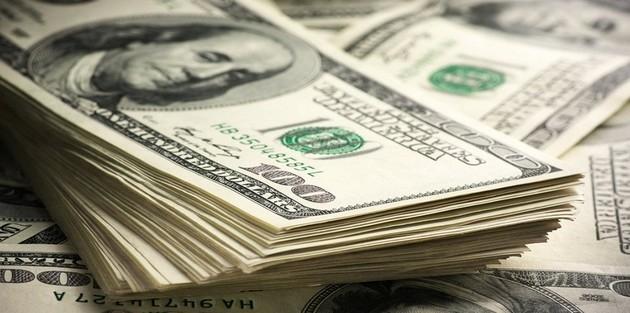 Dolarda Düşüş Eğilimi Devam Ediyor!
