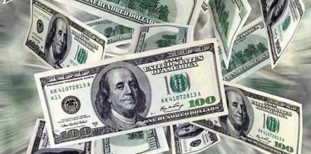 Dolarda gözler FED'de: Piyasalar bozulabilir