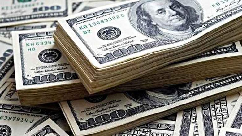 Dolarda yeni tarihi rekor düzey