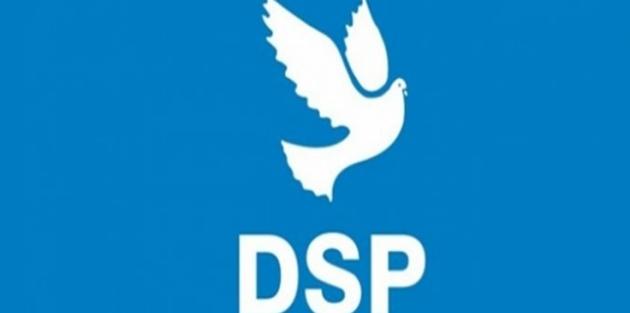 DSP İstanbul adayı: Gereğini yapacağız
