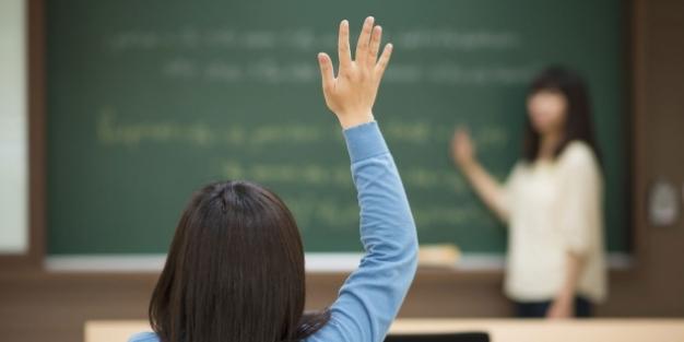 Eğitim Sen: Güneydoğu'daki sürgün 1000'e yükseldi