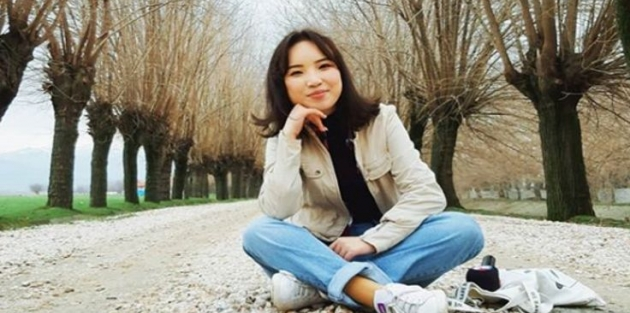Elazığ'da program sunuculuğu yapan gazeteci evinde ölü bulundu