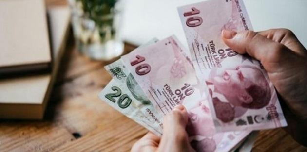 Enflasyon Tahminiyle Beraber, Emeklinin Zam Oranı Tahmini Yüzde 10'u Aşacak