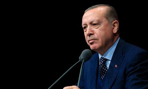 Erdoğan, erken seçim çağrısı yapan Bahçeli ile yarın görüşecek