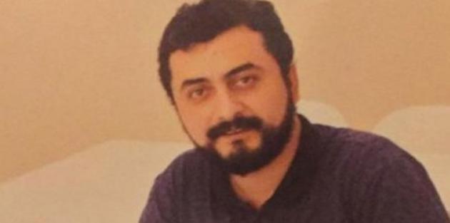 Eren Erdem'e Twitter iddianamesi ile 2 yıl hapis istendi