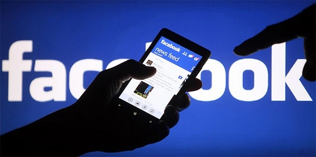 Facebook açıkladı: 87 milyon kullanıcının verileri usulsüz kullanıldı