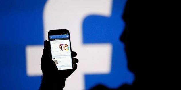 Facebook kimin 'zengin' olduğunu anlayacak