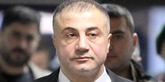Fatih Altaylı: Ben de yargı mevsimini başlatttım