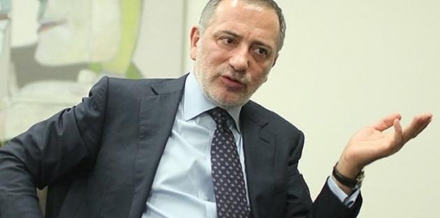 Fatih Altaylı'dan medyayı eleştiren İmamoğlu'na destek