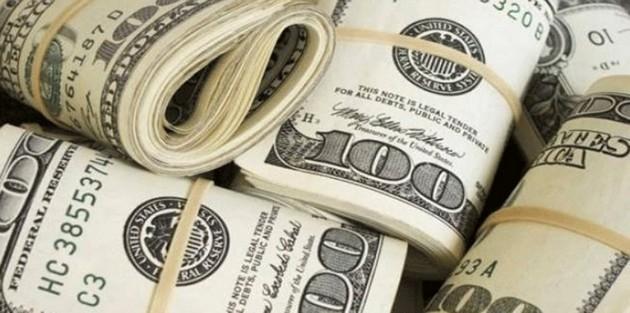 Fed'in Faiz Kararı Öncesi Dolar Sakin Seyrini Koruyor
