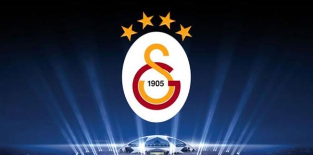 Galatasaray UEFA organizasyonlarından bir yıl men edildi
