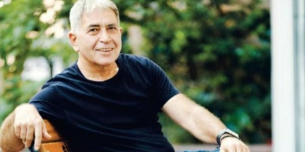 Gazeteci Oğuz Güven için tahliye kararı