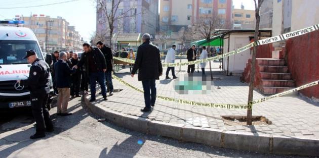 Gaziantep'te miras kavgası: 5 ölü