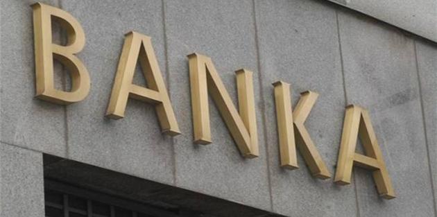 Golden Global Yatırım Bankası kuruldu